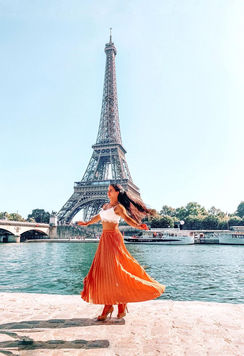 dancer-paris